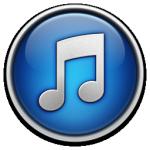 Itunes11-logo