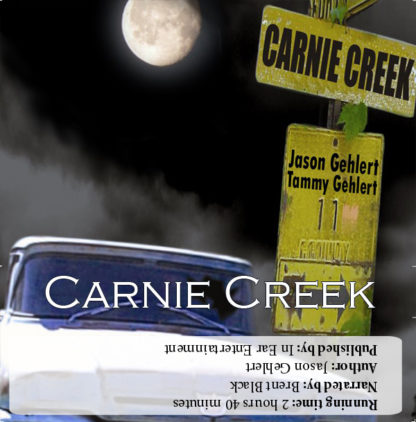 Carnie Creek 'Modern'